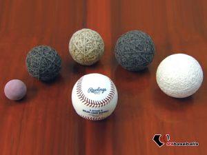 99baseballs-youth-baseballs-types-anatomy-fl