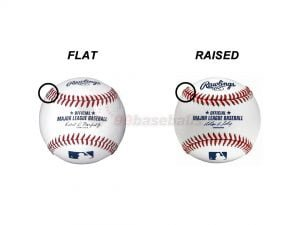 99baseballs-youth-baseballs-types-flat-vs-raised-seams-v2-fl