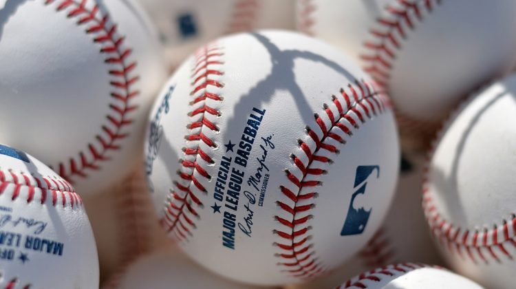 99baseballs-youth-baseballs-types-header-fl