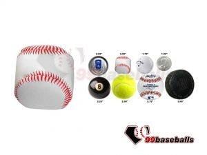 99baseballs-youth-baseballs-types-prek-cush-baseballs-fl