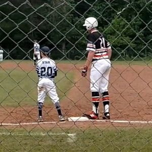 big-size-difference-in-13u