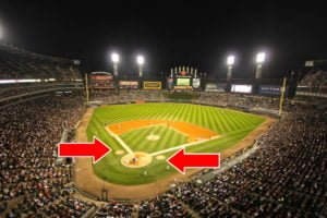 99baseballs-on-deck-circle-locations-fl
