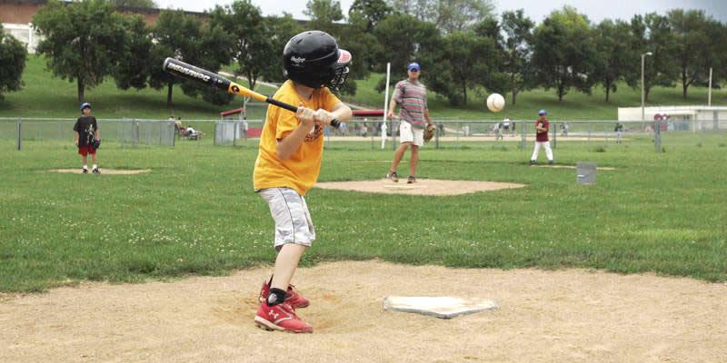 99baseballs-baseball-softball-field-dimensions-fl
