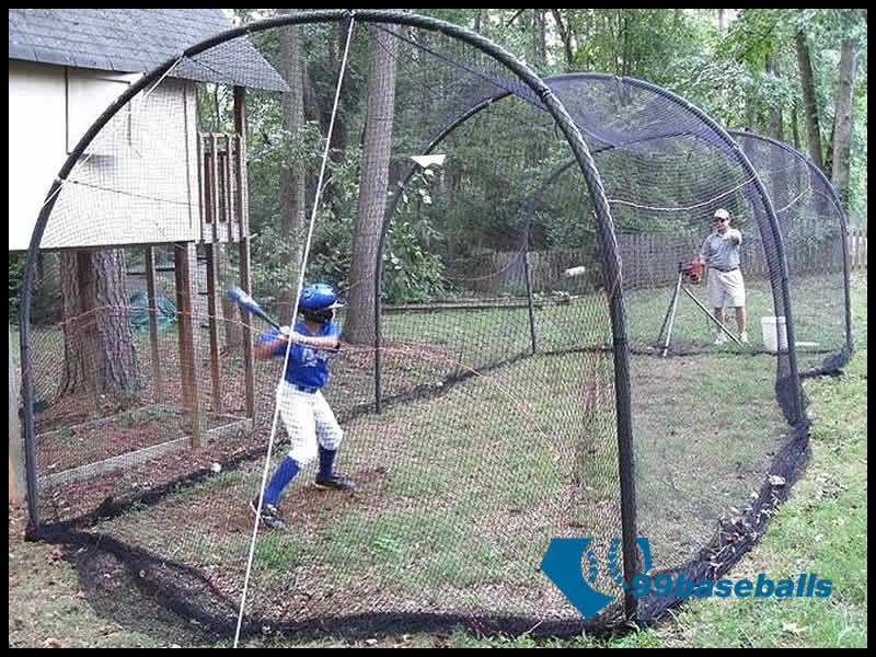 99baseballs-above-ground-free-standing-batting-cage-v2-fl