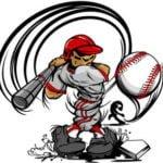 99baseballs-batting-cage-jump-ahead-fl-smm