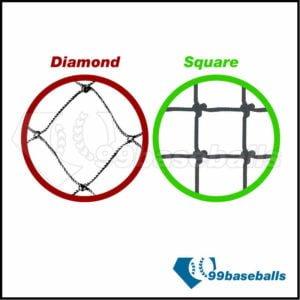 99baseballs-batting-cage-nets-diamond-vs-square-mesh-pattern-fl