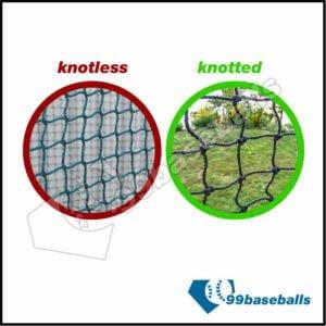 99baseballs-batting-cage-nets-knotted-vs-knotless-v2-fl