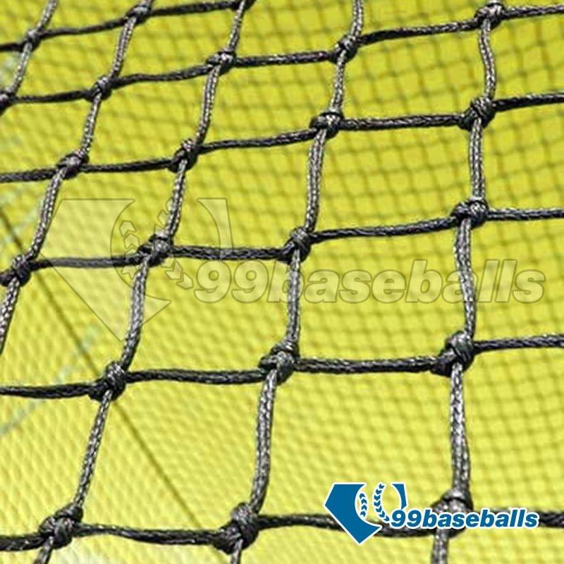 99baseballs-batting-cage-nets-nylon-v2-fl