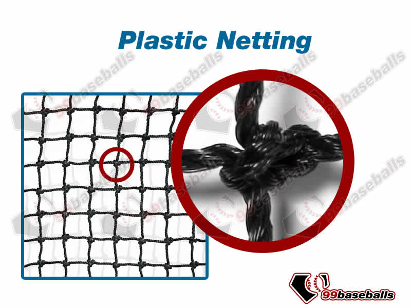 99baseballs-batting-cage-nets-plastic-hdpe-header-fl