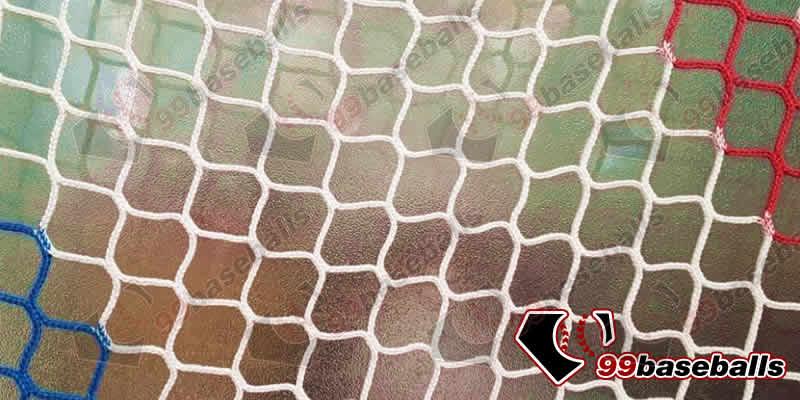 99baseballs-batting-cage-netting-color-header-fl
