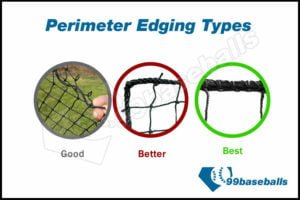 99baseballs-batting-cage-netting-edging-types-v3-fl
