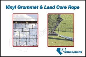 99baseballs-batting-cage-netting-edging-vinyl-grommet-fl