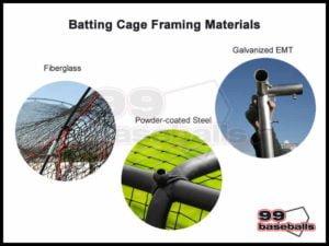 99baseballs-batting-cage-support-frame-types-fl