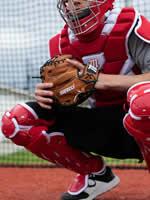 99baseballs-being-a-catcher-background-fl