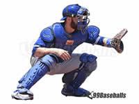 99baseballs-being-a-catcher-fast-pop-time-fl