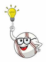 99baseballs-being-a-catcher-high-baseball-iq-fl