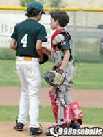 99baseballs-being-a-catcher-leadership-fl