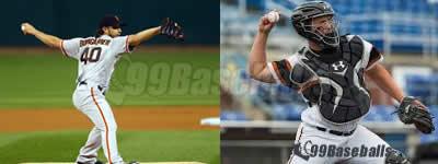 99baseballs-being-a-catcher-long-vs-short-arm-action-fl
