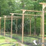 99baseballs-best-backyard-batting-cage-header-v5-fl