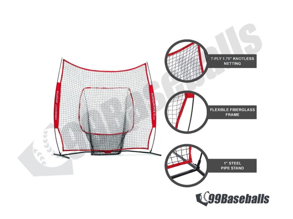 99baseballs-rukket-7x7-fl