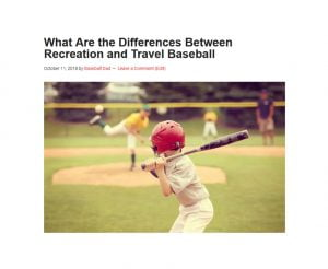 99baseballs-what-are-the-differences-between-recreation-and-travel-baseball-fl