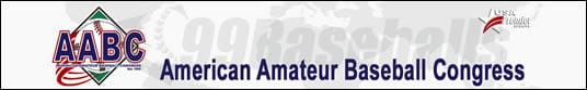 99baseballs-american-amateur-baseball-congress-2-fl