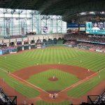99baseballs-ball-field-dimensions-boston-minute-maid-park-fl