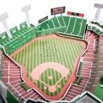 99baseballs-ball-field-dimensions-boston-redsoz-fenway-quirky-sizes-fl