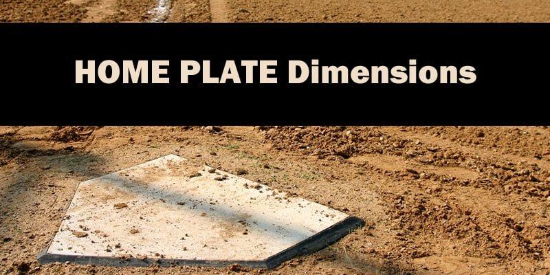 99baseballs-ball-field-home-plate-dimensions-fl