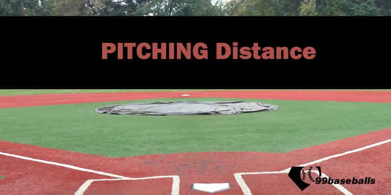 99baseballs-ball-field-pitching-distance-header-fl