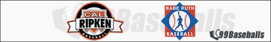 99baseballs-cal-ripken-babe-ruth-leagues-2-fl