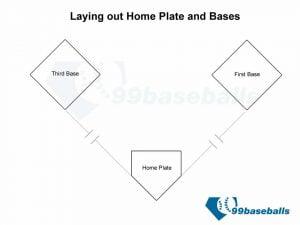 99baseballs-home-plate-alignmnet-fl