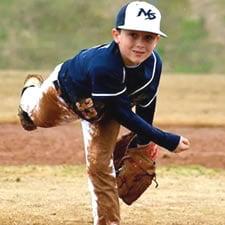 99baseballs-league-age-breakdown-10-year-old-fl