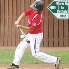 99baseballs-league-age-breakdown-13-year-old-fl