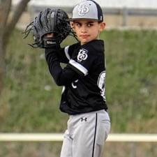 99baseballs-league-age-breakdown-8-year-old-fl