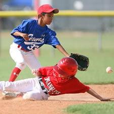 99baseballs-league-age-breakdown-9-year-old-fl
