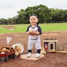 99baseballs-league-age-breakdown-toddler-fl