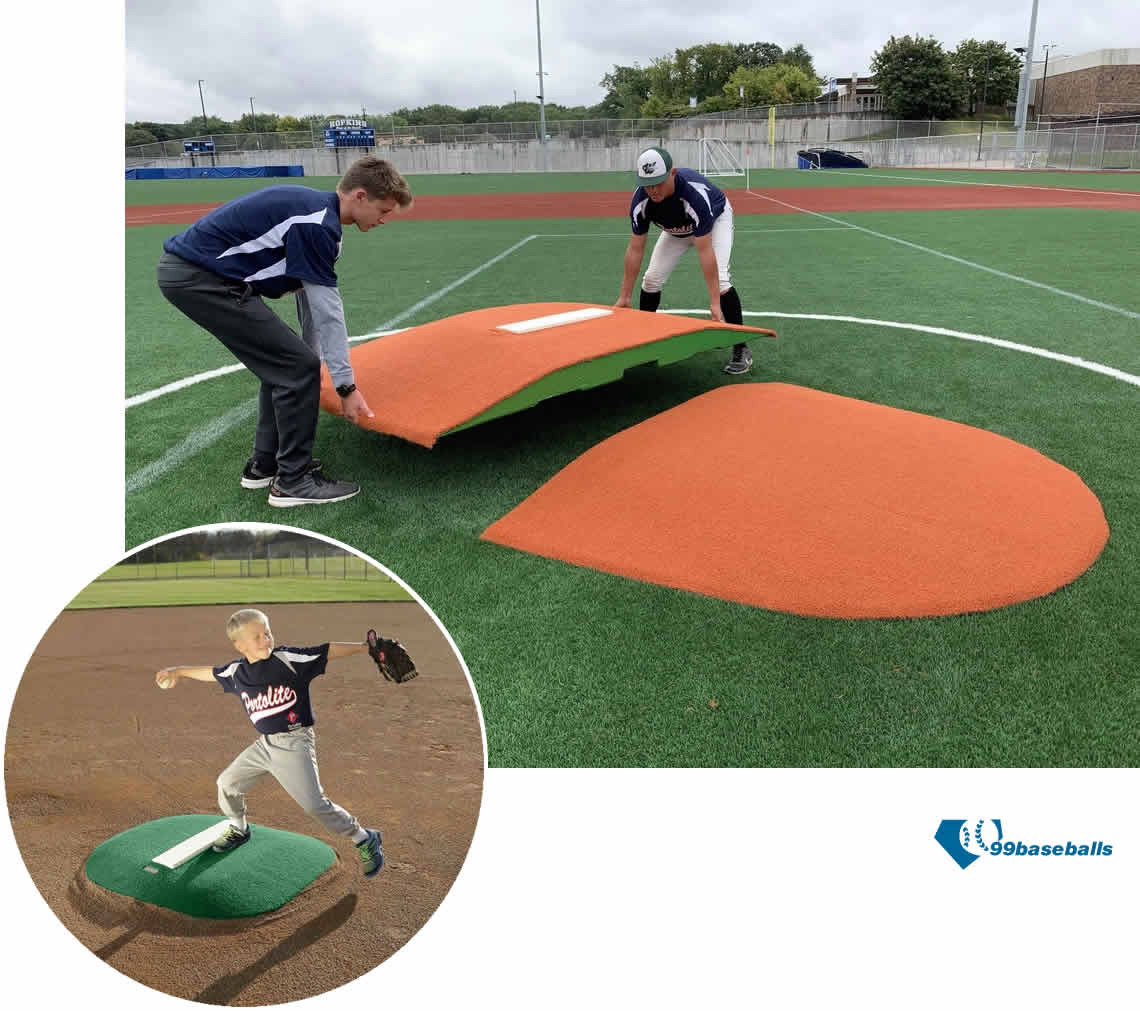 99baseballs-pitchers-mound-portable-pitching-mounds-v2-fl