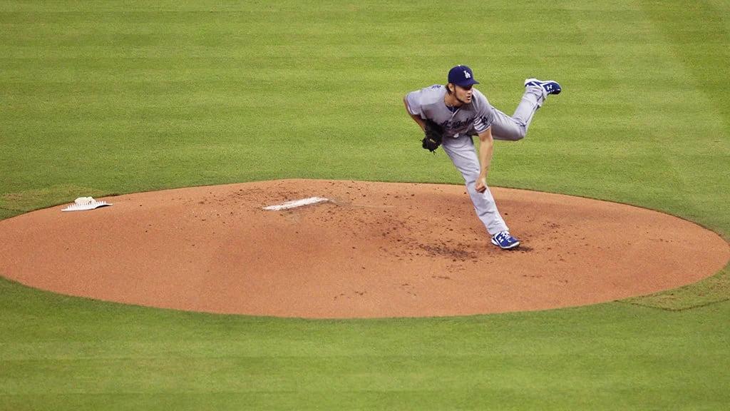 99baseballs-pitchers-mound-side-profile-v3-fl