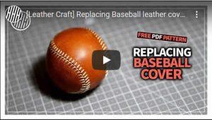 99baseballs-types-of-baseballs-replacing-baseball-cover-youtube-fl