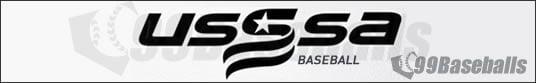 99baseballs-usssa-baseball-fl