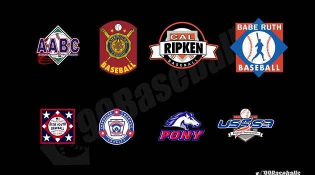 99baseballs-youth-baseball-league-comparisons-featured-fl