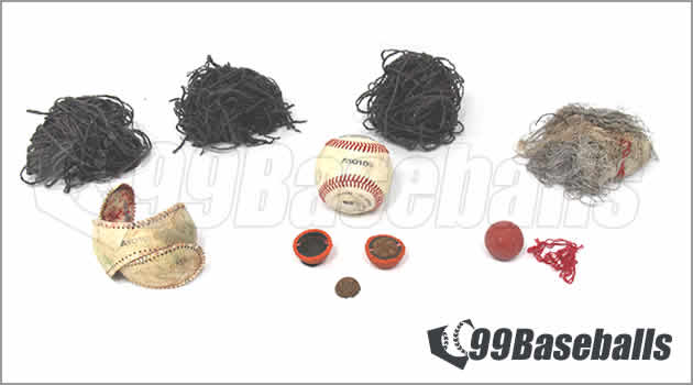 99baseballs-youth-baseballs-types-anatomy-header-image-v2-fl