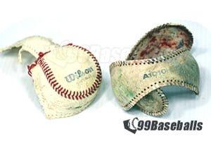 99baseballs-youth-baseballs-types-leather-cover-fl