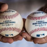 99baseballs-youth-baseballs-types-lena-blackburne-mud2-fl