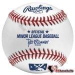 99baseballs-youth-baseballs-types-milb-game-baseball-fl