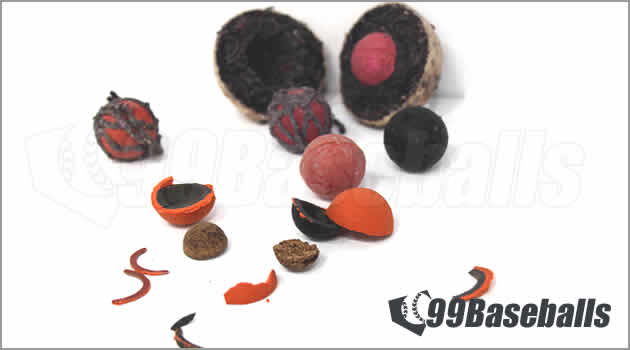 99baseballs-youth-types-of-baseballs-anatomy-cork-pill-header-image-v3-fl