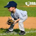 99baseballs-youth-baseballs-for-t-ball-players-what-is-t-ball-fl