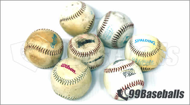 99baseballs-youth-types-of-baseballs-t-balls-header-image-fl