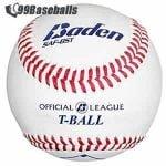 baden-tee-baseball-v1-sm-fl